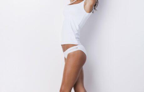 Image showing girl
